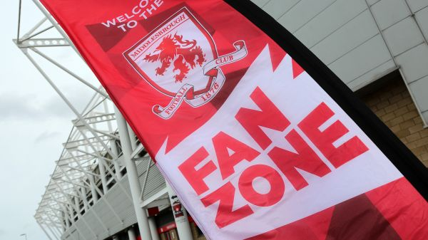 Find out more about FanZone