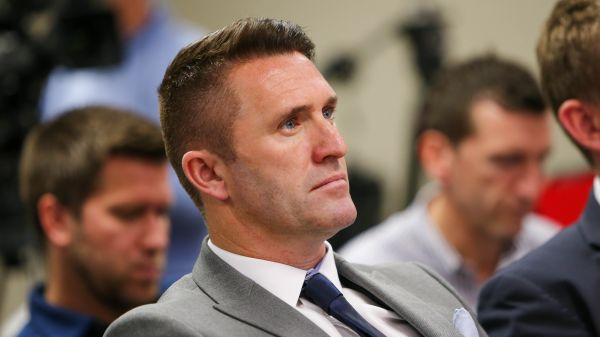 Find out more about Robbie Keane