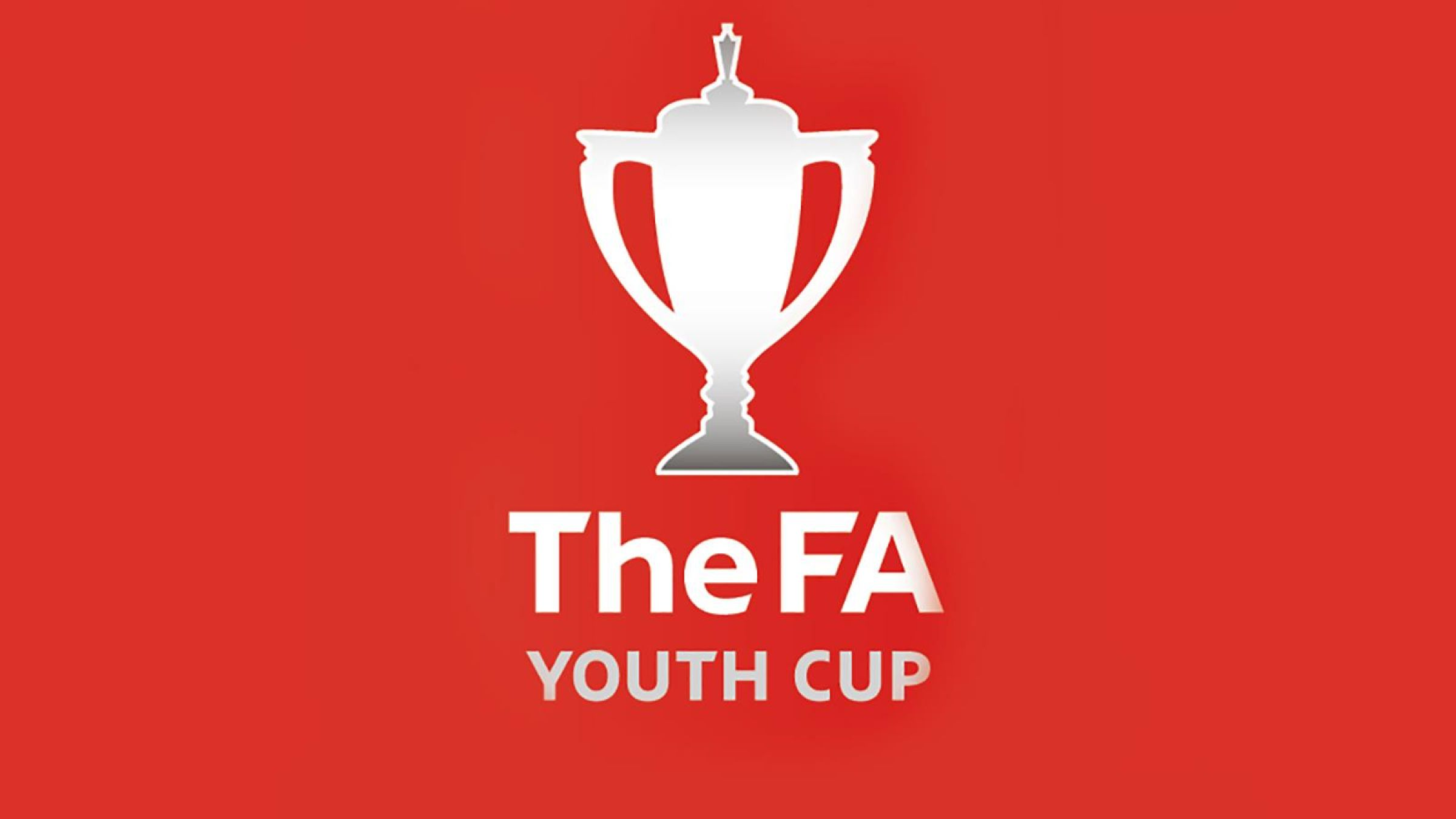 fa youth cup round 4 boro 2 fulham 1 middlesbrough fc