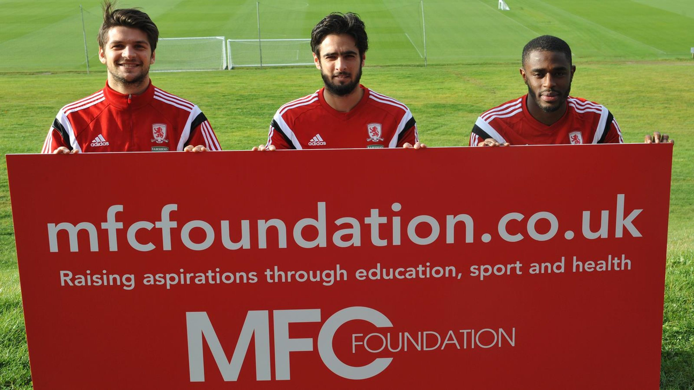 Jobs With Mfc Foundation Transition Coach Co Ordinator