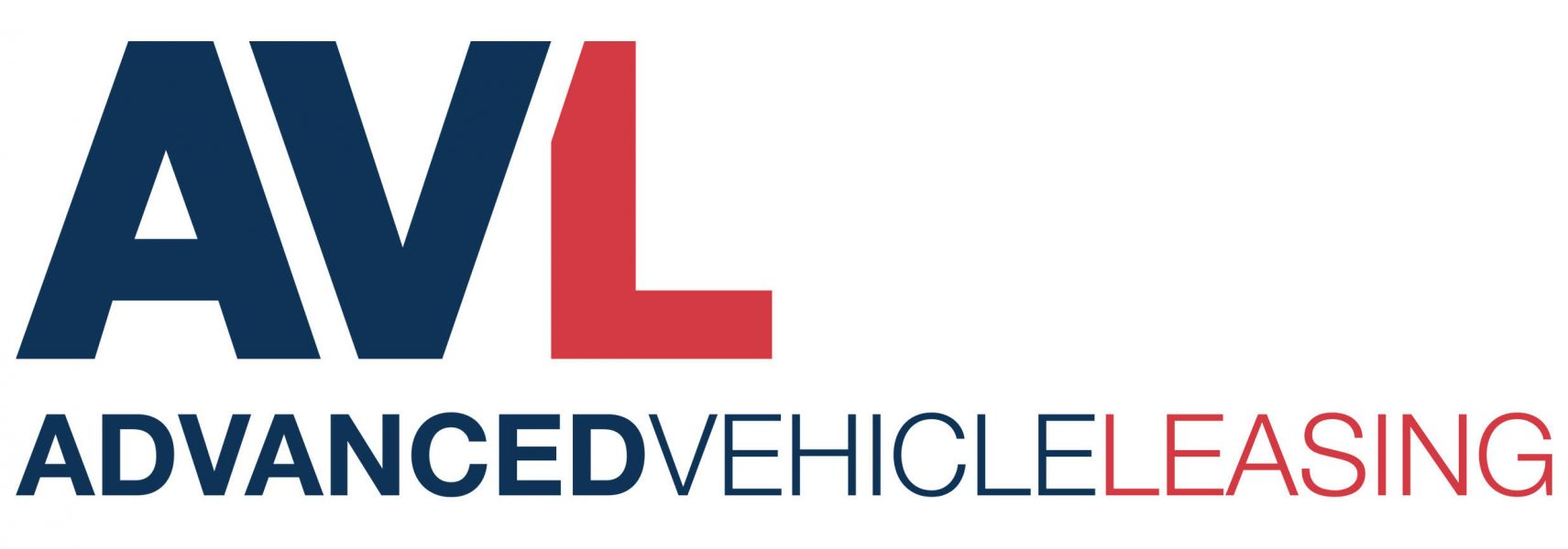 Advanced Vehicle Leasing