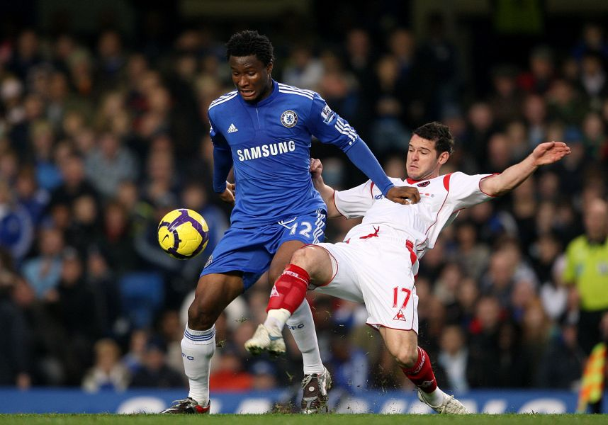 8c75753d386 Get To Know... John Obi Mikel